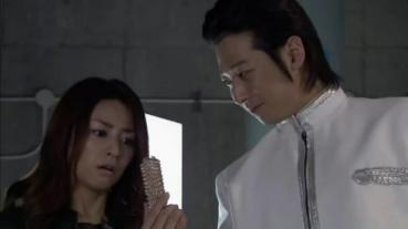 Double EP47 Part 2.flv_000224220