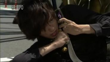 仮面ライダーW 第48話 1.flv_000049016