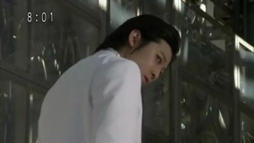 仮面ライダーW 第48話 1.flv_000093026
