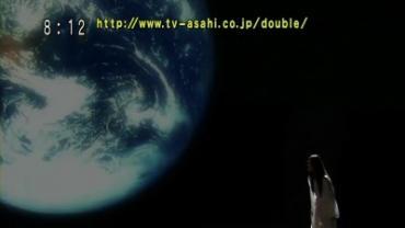 仮面ライダーW 第48話 2.flv_000116950