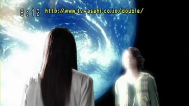 仮面ライダーW 第48話 2.flv_000113614