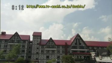 仮面ライダーW 第48話 2.flv_000119653