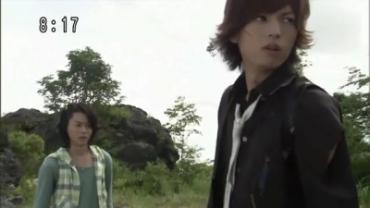 仮面ライダーW 第48話 3.flv_000006585