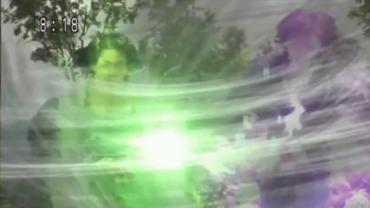 仮面ライダーW 第48話 3.flv_000060868