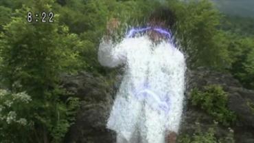 仮面ライダーW 第48話 3.flv_000167798