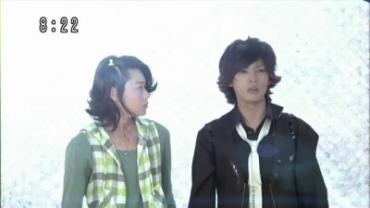 仮面ライダーW 第48話 3.flv_000207741