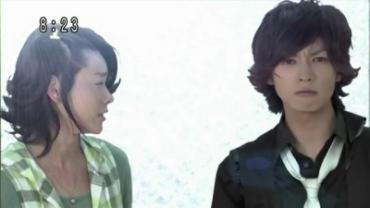 仮面ライダーW 第48話 3.flv_000229936