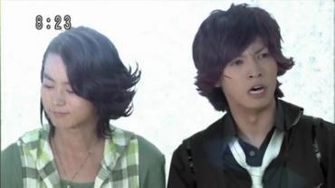 仮面ライダーW 第48話 3.flv_000245613