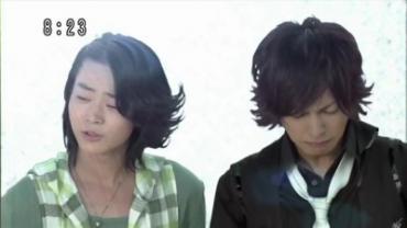 仮面ライダーW 第48話 3.flv_000239329
