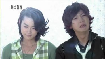 仮面ライダーW 第48話 3.flv_000266036
