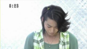 仮面ライダーW 第48話 3.flv_000274459