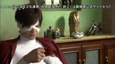 仮面ライダーW 第48話 3.flv_000327907
