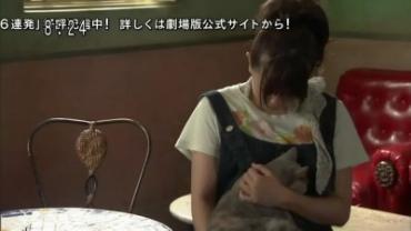 仮面ライダーW 第48話 3.flv_000329077