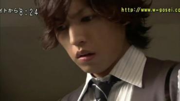 仮面ライダーW 第48話 3.flv_000331785
