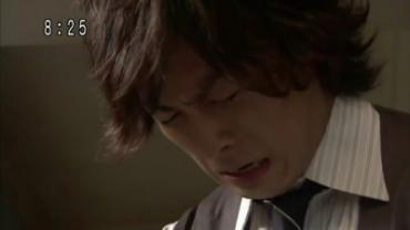 仮面ライダーW 第48話 3.flv_000392085