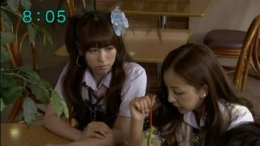 Double EP49 Part 1.flv_000229134