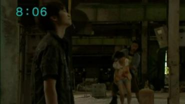 Double EP49 Part 1.flv_000269111