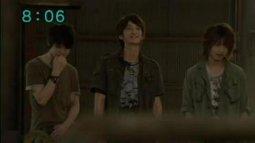 Double EP49 Part 1.flv_000277267