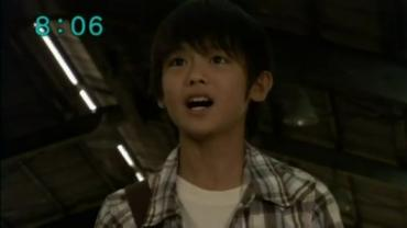 Double EP49 Part 1.flv_000279373