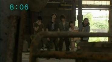 Double EP49 Part 1.flv_000281780
