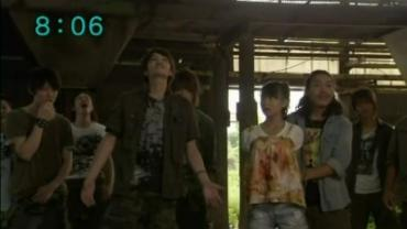 Double EP49 Part 1.flv_000296320