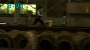 Double EP49 Part 1.flv_000416151