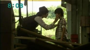 Double EP49 Part 1.flv_000424307