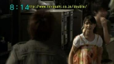 Double EP49 Part 2.flv_000065739