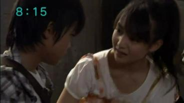 Double EP49 Part 2.flv_000084130