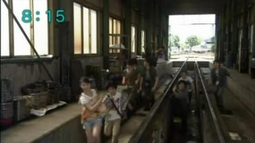 Double EP49 Part 2.flv_000104859
