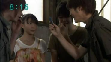 Double EP49 Part 2.flv_000099243