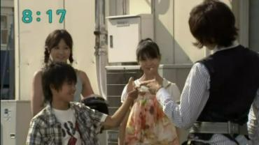 Double EP49 Part 2.flv_000215708