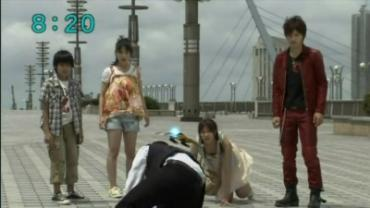 Double EP49 Part 2.flv_000331040