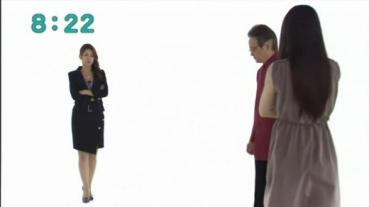 Double EP49 Part 2.flv_000432657