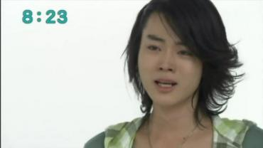 Double EP49 Part 2.flv_000501243