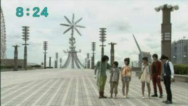 Double EP49 Part 2.flv_000532041