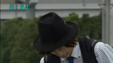 Double EP49 Part 2.flv_000534414