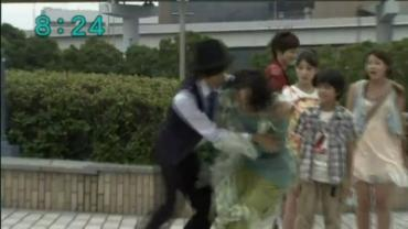 Double EP49 Part 2.flv_000537623