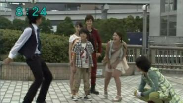 Double EP49 Part 2.flv_000543611