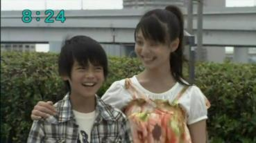 Double EP49 Part 2.flv_000556012