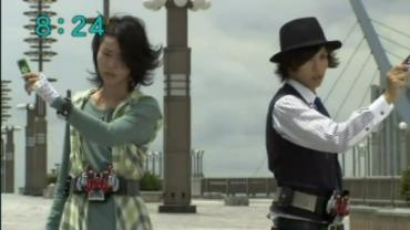 Double EP49 Part 2.flv_000580057