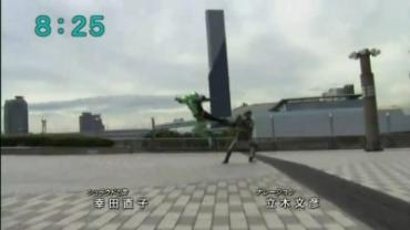 Double EP49 Part 2.flv_000595272