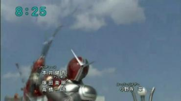 Double EP49 Part 2.flv_000609183