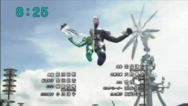 Double EP49 Part 2.flv_000622827