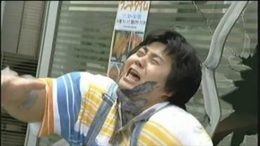 Kamen Rider OOO ep4 2.flv_000275100