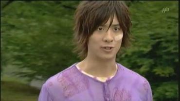 Kamen Rider OOO ep4 2.flv_000330233
