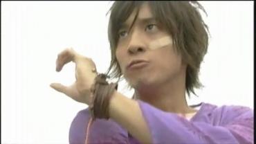 Kamen Rider OOO ep4 2.flv_000347867