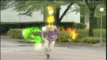 Kamen Rider OOO ep4 2.flv_000350700