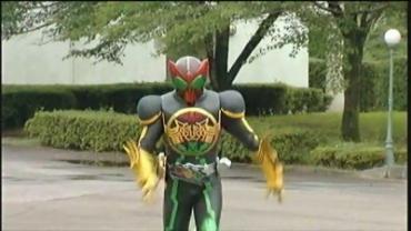 Kamen Rider OOO ep4 2.flv_000355167