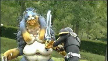 Kamen Rider OOO ep4 2.flv_000361100